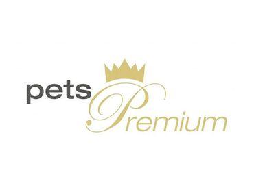 Pets Premium Gutschein