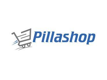 Pillashop Gutscheine