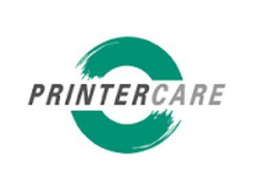 Printer Care Gutschein