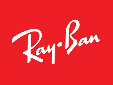 Ray Ban Gutscheine