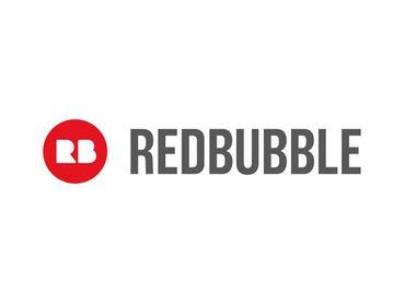 Redbubble Gutscheine