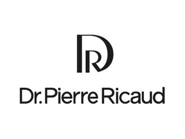 Dr. Pierre Ricaud Gutscheine