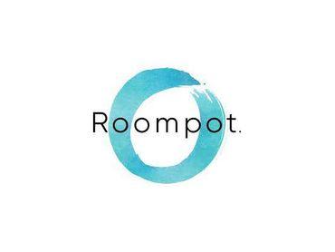 Roompot Gutschein