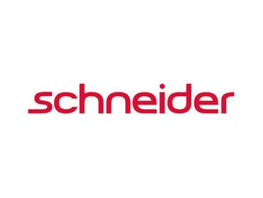 Schneider Gutscheine