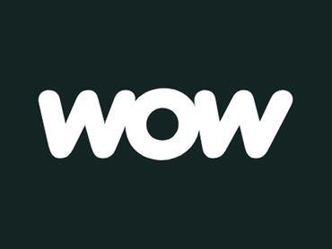 Sky Ticket Gutscheine
