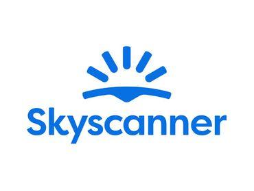 Skyscanner Gutschein
