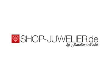 Shop-Juwelier Gutschein