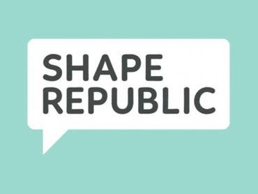Shape Republic Gutscheine
