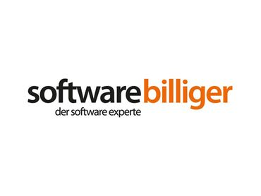 Softwarebilliger Gutscheine