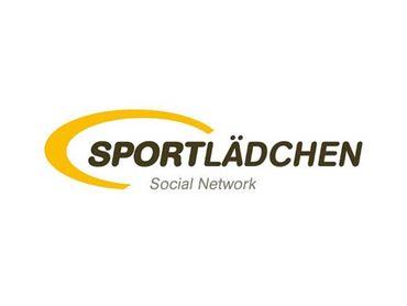 Sportlädchen Gutschein