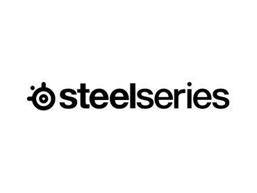 Steelseries Gutscheine