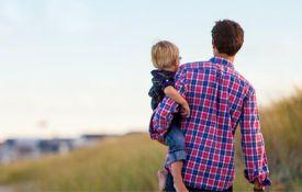 Sparen mit Angeboten und Gutscheinen zum Vatertag 2021