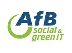 AfB Shop Logo