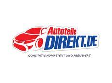 AutoteileDirekt Logo