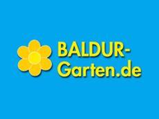 BALDUR Garten Logo