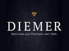 Diemer Logo