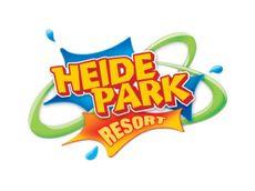 Heidepark Logo