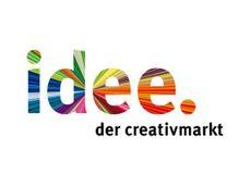Idee Shop Logo