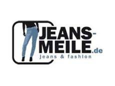 Jeans Meile Logo