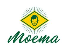 Moema Logo
