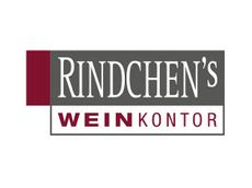 Rindchen's Logo