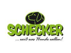 Schecker Logo