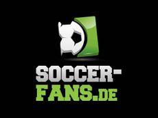 Soccer-Fans.de Logo