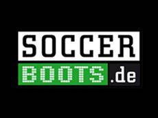 Soccerboots Logo