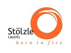 Stölzle Lausitz Logo