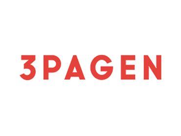 3Pagen Gutscheine