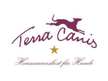 Terra Canis Gutschein