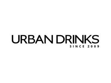 Urban Drinks Gutschein
