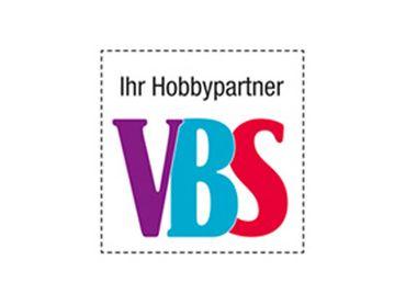 VBS Hobby Gutscheine