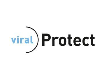 Viral Protect Gutscheine