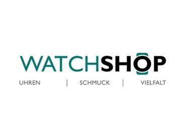 Watchshop Gutscheine