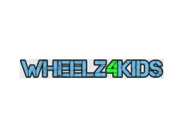 Wheelz4Kids Gutschein
