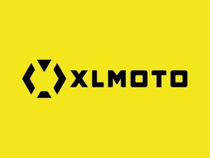 XLmoto Gutschein