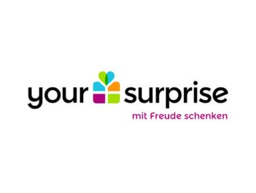YourSurprise Gutscheine