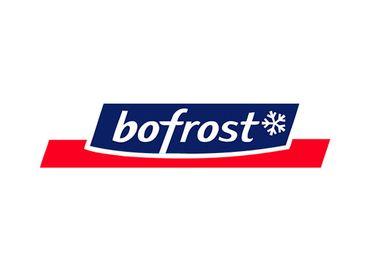 Bofrost Gutscheine