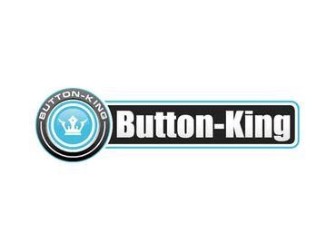 Button-King Gutscheine