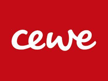Cewe Gutscheine