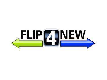 Flip4New Gutscheine