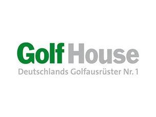 Golf House Gutschein