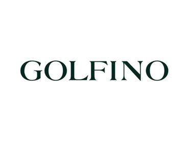 Golfino Gutscheine