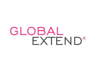 Global Extend Gutschein