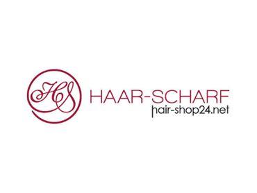 hair-shop.com Gutscheine