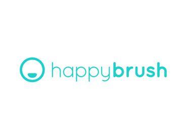 Happybrush Gutscheine