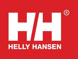 Helly Hansen Gutschein