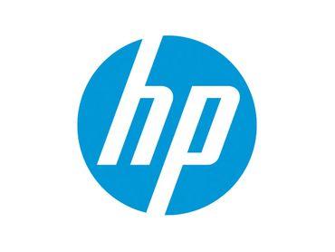 HP Hewlett Packard Gutscheine