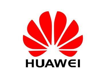 Huawei Gutscheine